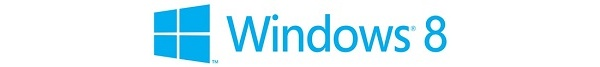 Windows 8 saavutti RTM-version