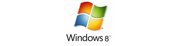 Pivit Windows XP, Vista tai 7 Windows 8 Pro -versioksi 39,99$ hintaan
