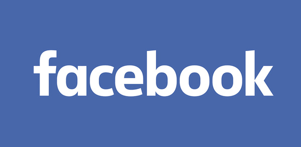 Facebook homepage listed in takedown notice over football piracy