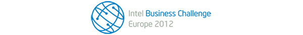 Dansk hold vinder Intel Business Challenge Europe 2012