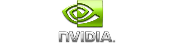 Nvidia udgiver GeForce driver version 306.23