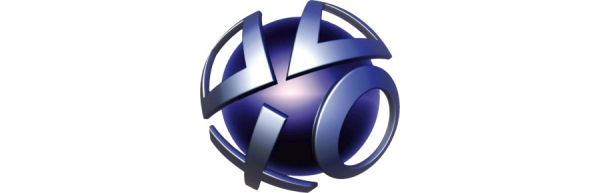 Hackers threaten to DDoS Xbox Live and PSN on Christmas