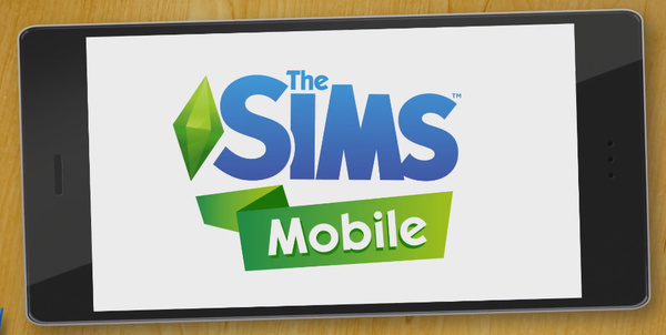 WATCH: 'The Sims' is coming to iOS, Android
