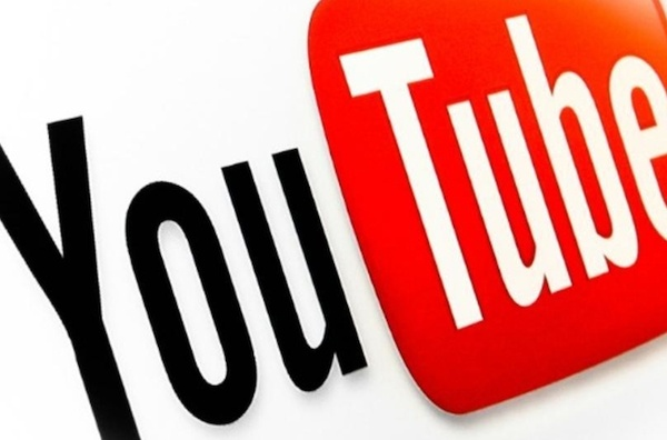Music on YouTube prevents piracy, study claims