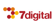 7Digital to offer DRM-free downloads from Warner