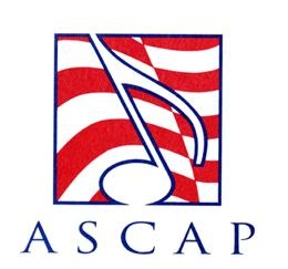 Judge throws out ASCAP's ringtone money grab