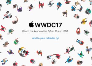 Apple updated macOS, here's High Sierra