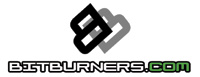 R.i.p CD-RW.ORG - Welcome the BitBurners.com!