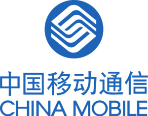 Report: Apple strikes deal with China Mobile for iPhones