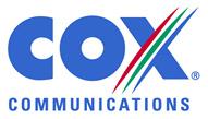 Cox partners with Rhapsody Music for broadband customers