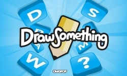Zynga working with CBS to turn 'Draw Something' into TV gameshow