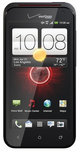 HTC Droid Incredible 4G headed to Verizon