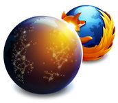 Mozilla: We are sticking with Firefox version numbers after all