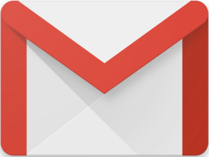 Google's e-mail scanning settlement rejected by judge