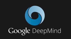 Tekoälyn testaus avautuu: Googlen DeepMind julkaisi testialustansa lähdekoodin