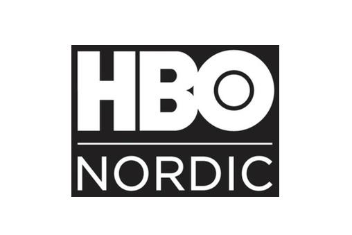 fin tv nordic tv Laitila