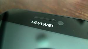Pikatestissä Huawei Honor U8860 -- keskihintaista Androidia etsimässä