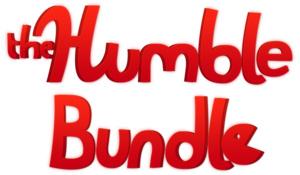 Humble Bundle tulee taas - maksa mit� haluat 215 dollarin arvoisesta paketista