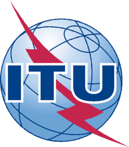 How the ITU is leading the way to the 20th century