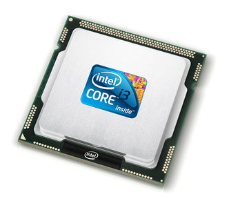 Nye detaljer om Intels Ivy Bridge Core i3 processorer