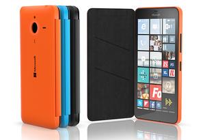 Arvostelu: Microsoft Lumia 640 XL - Tuttu puhelin j�ttikoossa