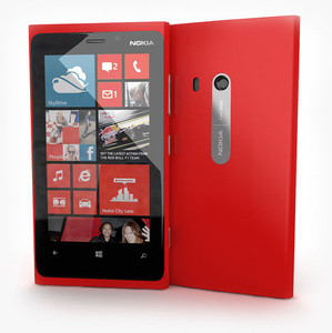 Videolla: Lumia 920 ja Windows Phone 8 ensik�sittelyss�