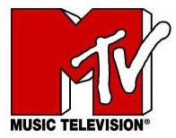 Sony to package MTV shows for PSP