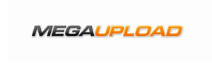 Kim Dotcom plans to relaunch Megaupload next year