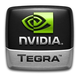 LG confirms upcoming smartphones will use Nvidia Tegra 2 processors