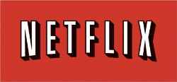 Netflix to add social features in 2013 after bill is signed