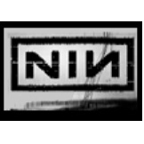NiN giving away The Slip