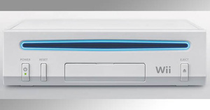 UK retailers already set to drop price of new slim Wii