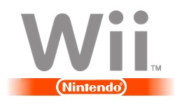 Nintendo hits 30 million Wii units sold in the U.S.