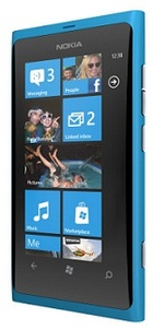 Windows Phone ohitti Briteiss� Symbianin