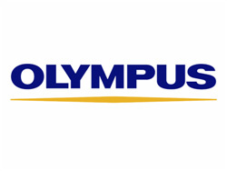 Sony to buy stake in Olympus?