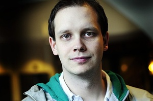 Pirate Bay -perustaja pyrkii EU-parlamenttiin Suomen piraattien riveist