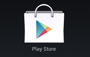 Google Play Store to hit 1 million apps this summer