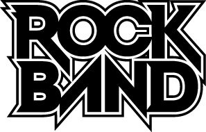 Music sales through Rock Band compete with iTunes - and sometimes they win
