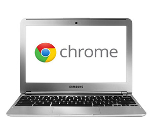 Google announces new Chromebook promos for businesses following death of Windows XP