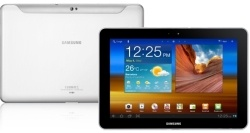 Best Buy bundles Galaxy Tab with HDTV for $1500