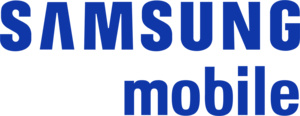 Rumor: Galaxy S5 to include 64-bit processor, 16MP camera