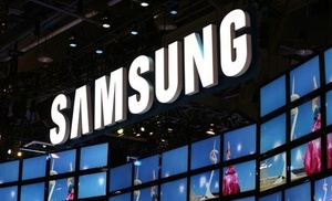 Samsung denies cutting Apple's LCD supply