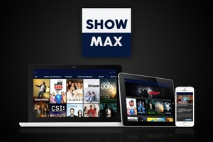 ShowMax continues to expand in challenge to Netflix in Africa