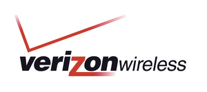Forget it, Verizon is not bringing unlimited data back