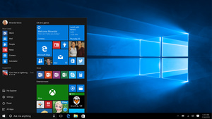 Microsoft pushes update for serious Windows flaw