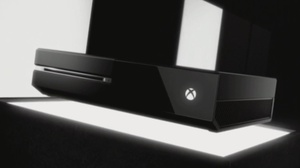 The Xbox One is not very consumer friendly, read the details here