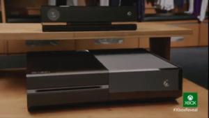 Xbox One my�h�styy Suomessa - markkinoille vasta ensi vuonna