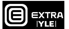 YLE Extra tavoittelee tuoretta otetta ja yleis��