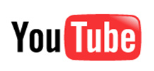 YouTube video rental store now open