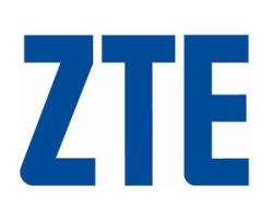 ZTE to sell Firefox phone in Europe this year